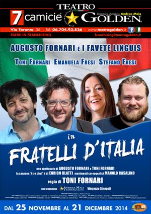 03-Fratelli d Italia