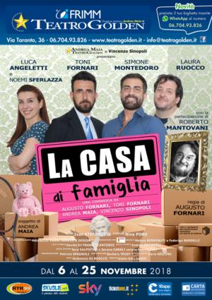 03-La Casa di Famiglia