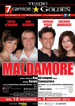 04-Maldamore