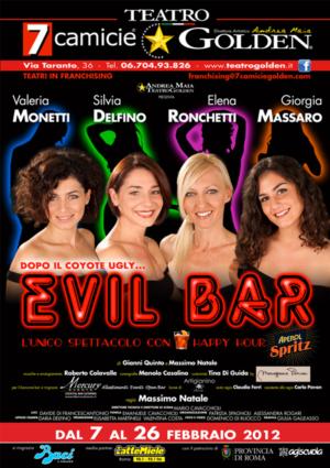 06-Evil bar