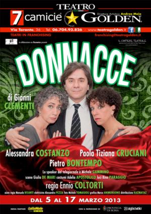 07-Donnacce