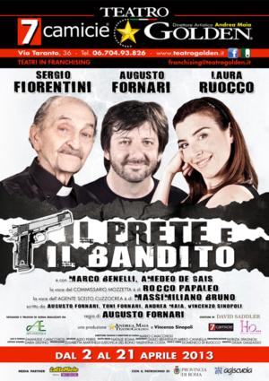 08-Il prete e il bandito