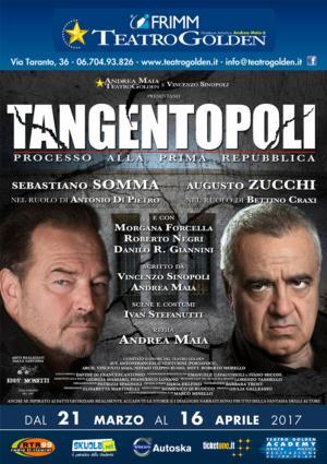 08-Tangentopoli