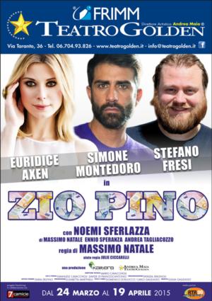 08-Zio Pino